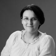 Alexandra Meyer-Brühlmann