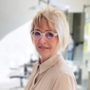 Doris Lüthi