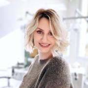 Leonie Guerreiro - Lüthi